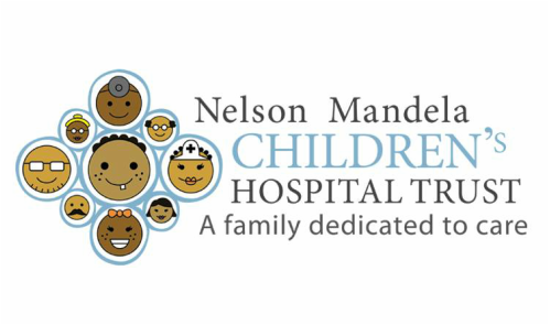 Image result for Nelson Mandela Children Fund